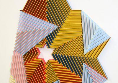 Star Fold